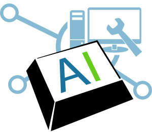 logo_abersInfo1
